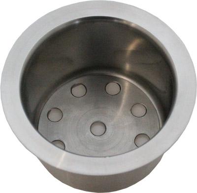 Устройство для ароматизации самогона к самогонному аппарату Вейн